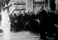 Országos kiállítások Budapesten (1921).