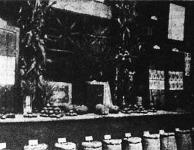 József királyi herceg bánkuti uradalmának gyűjteménye