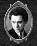 A fiatal József Attila