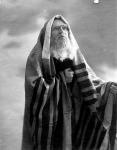 Bartos Gyula, mint Shylock