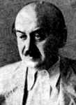 Kozma Lajos