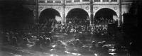 Az új nemzetgyűlés (1922)