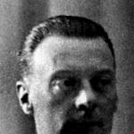 Gaudin Lucien