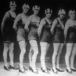 A MUE női vízipóló-csapata