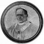 Xi.Piusz