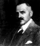 Meskó Zoltán