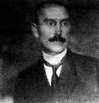 Gaál Gaszton