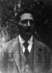 Vanczák János