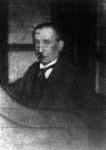 Peidl Gyula