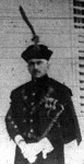 Rakovszky István