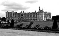 A Saint-Germain-i kastéy