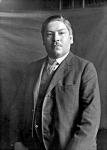 Rassay Károly