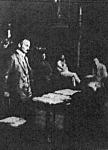 Dr. Ulain Ferenc