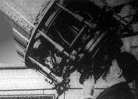 A világ legnagyobb teleszkopja
