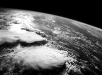 A Földünk
