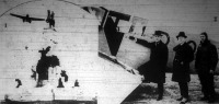 Junker-féle repülőgép