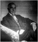 Otto H. Kahn, Amerika egyik pénzügyi hatalmassága Budapesten
