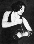 Martha Farra