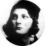 Giovanna kisasszony, Mussolini unokahuga