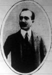 Dr Tóth Péter