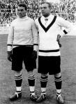 Plattkó és Zamora