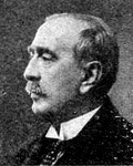 Perényi Zsigmond