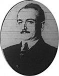 Gallib pasa, Konstantinápoly új kormányzója