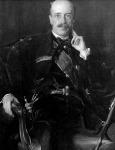 Gróf Bethlen István, a miniszterelnök úr