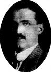 Friedrich István
