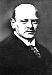 Akik a megegyezésért először szálltak síkra. Gustav Stresemann
