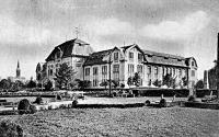 A karcagi városháza