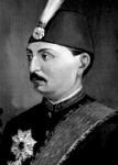 V.Murad szultán