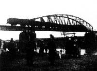 A kunszentmártoni Körös-híd