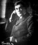 Smith Jeremiah, a Népszövetség magyarországi főmegbízottja
