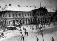 A debreceni városháza