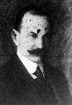 Mayer János földmívelésügyi miniszter