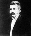 Dr. Ripka Ferenc