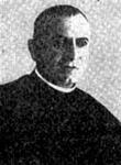 Hock János