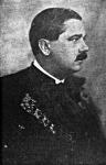 Dr. Aigner Károly