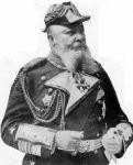 Tirpitz admirális