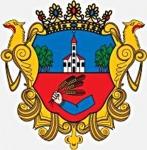 Nyíregyháza címere