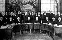 A Dawes-bizottság