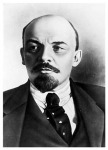 Lenin egy másik megítélése