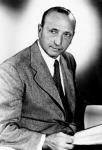 A híres filmrendező, Kertész Mihály