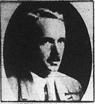 Eckhardt Tibor ujra elnök