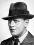 Halasy Gyula