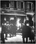 Duna Corso kávéház