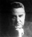 Vass József, népjóléti miniszter