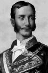 XII. Alfonso