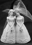 Menyasszonyok